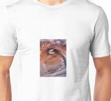 Hogan Arch Unisex T-Shirt