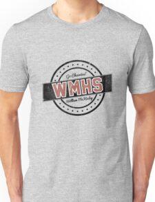 Go Cheerios! Vintage Style Unisex T-Shirt