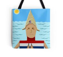 The Thai Tote Bag