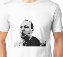 Al Capone Boardwalk Empire Unisex T-Shirt