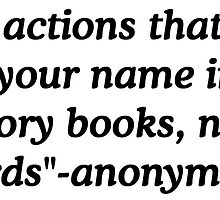actions>words by waj2000