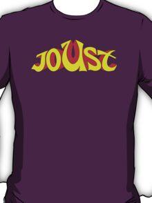 Joust Arcade T-Shirt