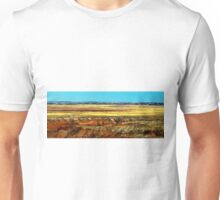 Desert Magic Unisex T-Shirt