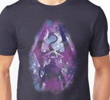 towards a new world Unisex T-Shirt