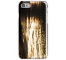 Wet Streets alt iPhone Case/Skin