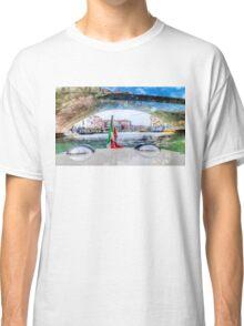 Venice Classic T-Shirt