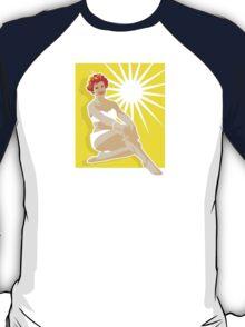 sunshine tee T-Shirt