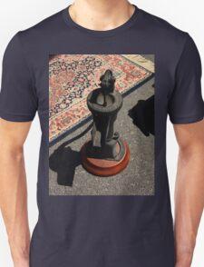 Antique item Unisex T-Shirt