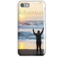 Positive iPhone Case/Skin