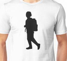 Student school kid Unisex T-Shirt