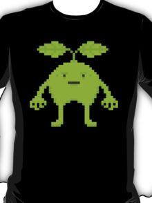 Adam the Apple T-Shirt