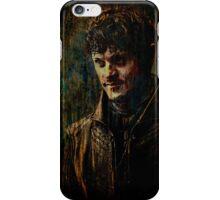 Ramsay Bolton iPhone Case/Skin