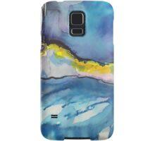 THIS TULIP FOR ME(C2013)(VERSION2) Samsung Galaxy Case/Skin