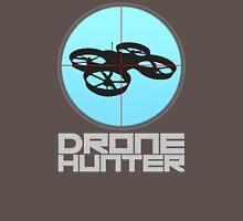 Drone Hunter Unisex T-Shirt