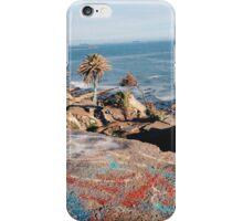 San Pedro, CA iPhone Case/Skin