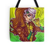 Rogue's Got the Touch Tote Bag