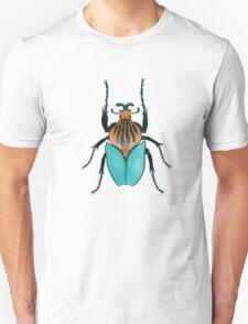 the Beatles 3 T-Shirt