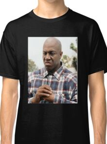 Fight Me. Classic T-Shirt