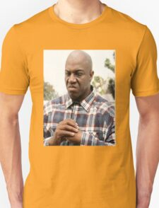 Fight Me. Unisex T-Shirt