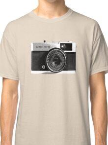 Olympus Trip 35 Classic Camera Classic T-Shirt