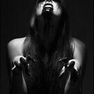 +Nightmare+ by Savina