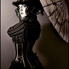 Victorian by Savina