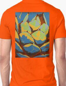 Succulent Dream T-Shirt