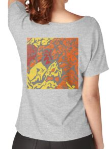 Unknown Medicine Women's Relaxed Fit T-Shirt