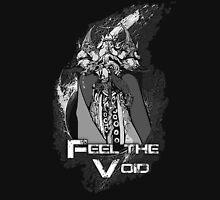 Feel the Void Unisex T-Shirt