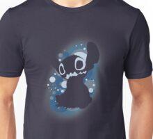 Stitch bubble Unisex T-Shirt