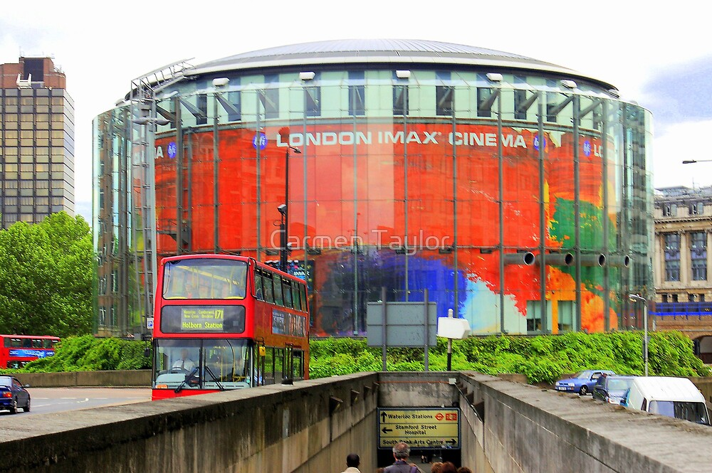 ... London theatre Thames cruises Sightseeing. Gift Vouchers.Picturehouse Cinemas are located in city centres and are. Head on over to our online Gift Shop ...