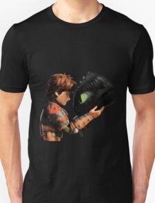 Dragon Trainer T-Shirt