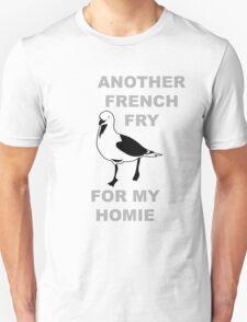 Coastal Humor T-Shirt