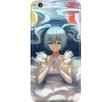 Miku iPhone Case/Skin