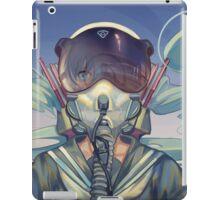 Miku iPad Case/Skin
