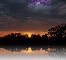 Stormbringer by tonymac