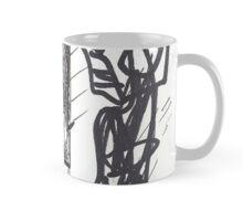 I DID GOOD, DIDNT I(C2015) Mug