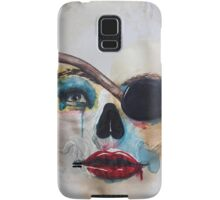 Ugly Love Samsung Galaxy Case/Skin