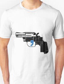 revolva T-Shirt