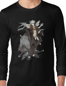 Requiem of Noel T-Shirt Long Sleeve T-Shirt