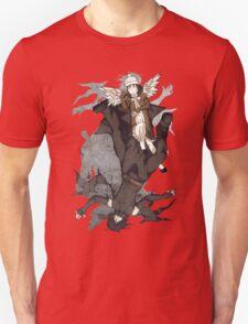 Requiem of Noel T-Shirt T-Shirt