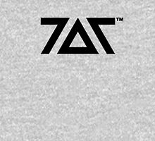 The Logo Shirt - Minimal T-Shirt