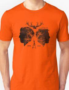 True Partners T-Shirt
