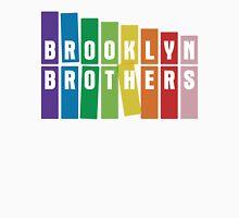 Brooklyn Brothers Unisex T-Shirt