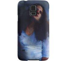 LOOKING UP(C2010) Samsung Galaxy Case/Skin