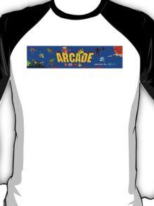 ARCADE! T-Shirt