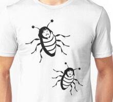 bugzzz Unisex T-Shirt