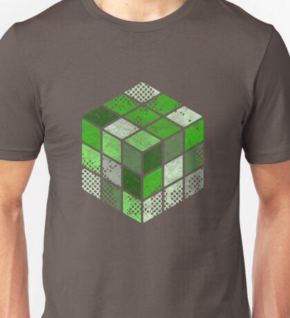 RubixBaby Unisex T-Shirt