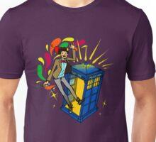 Come Along! Unisex T-Shirt