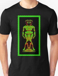 Apollo's Creed T-Shirt